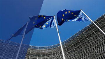 Отличия Шенгенской зоны от Евросоюза. Шенген, ВНЖ и гражданство