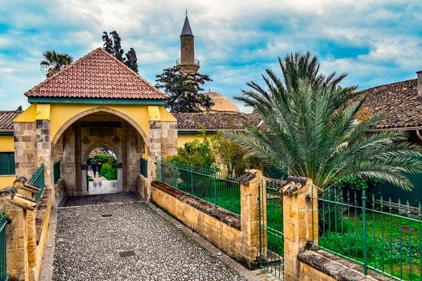 Стоимость гражданства кипр готовые жк квартиры лондон