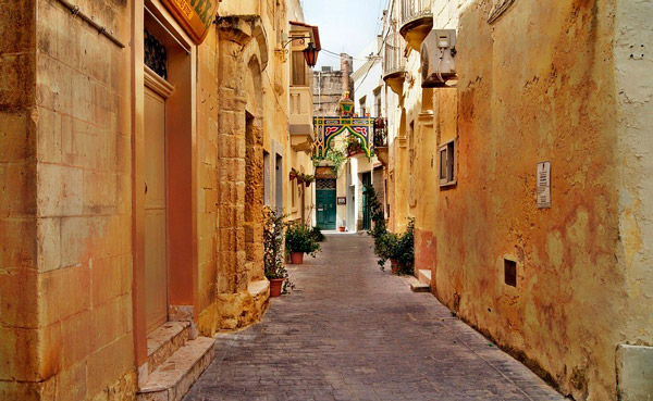 Гражданство Мальты: стоимость покупки паспорта