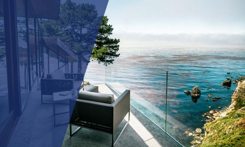 Недвижимость за рубежом у моря рейтинг стран недвижимость за рубежом вакансии