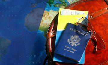 Дайджест: Виза EB-5 в США: Снимут ли лимит? / «Золотая виза» Португалии набирает обороты / Возобновит ли работу программа Молдовы