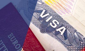 Топ-10 самых популярных программ «золотая виза» в 2018 году