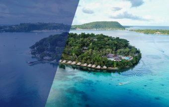 Дайджест: Вануату закрывает программу гражданства? / Виза EB-5: 78 тысяч иностранцев получили ВНЖ США / Гражданство Гренады: Доход увеличился вдвое
