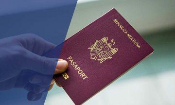 Гражданство Молдовы за инвестиции: Программа запускает опцию покупки недвижимости за €250 000