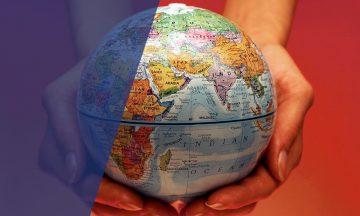 Иммиграция, эмиграция и миграция: определения и отличия