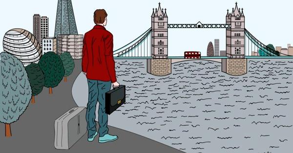Эмиграция в другую страну: какие моменты стоит учеть при переезде?