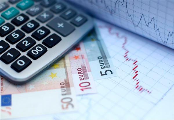 Как грамотно подойти к налогообложению в разных странах?