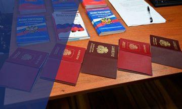 План «Б»: О чем стоит задуматься до переезда в другую страну