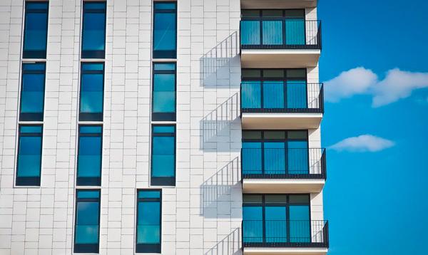 Важные факты о покупке недвижимости за границей