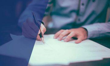Покупка недвижимости за рубежом гражданами РФ:<br>законы, правила, налоги