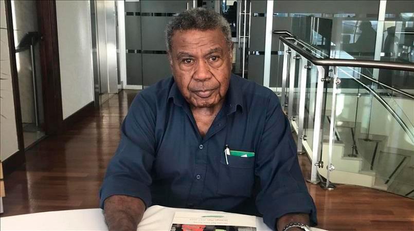 Паспорт Вануату: будет ли работать программа гражданства?