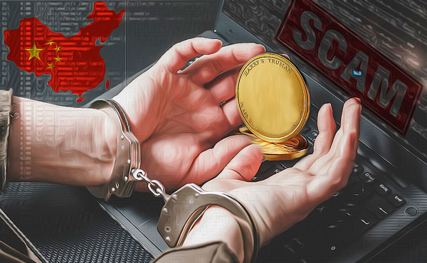 Гражданство Вануату: вынужденная депортация граждан Китая