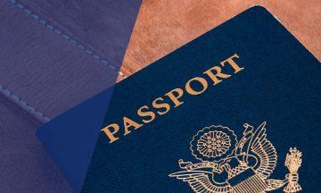 Дайджест: Вануату выдало более 4000 паспортов / «Золотая виза» Греции: За полгода 645 одобрений / Антигуа и Барбуда лишает гражданства бриллиантового магната