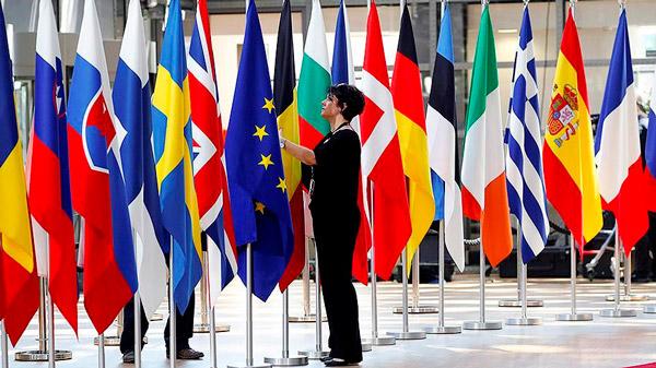 Преимущества ПМЖ ЕС: могут ли резиденты перемещаться по Европейкому союзу?