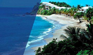 Как получить паспорт Антигуа и Барбуда вдвое дешевле