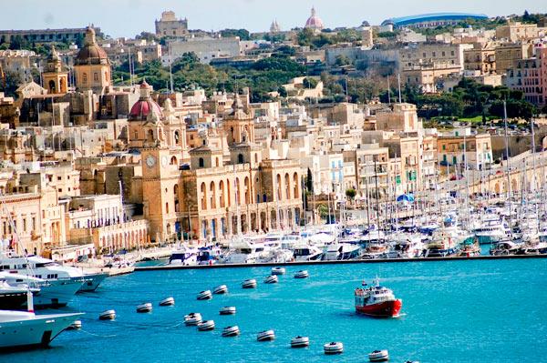 Мальтийский паспорт: роль и преимущества