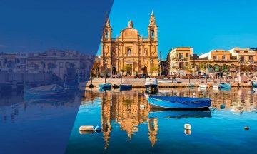 Миграция на Мальту в цифрах и роль паспортной программы