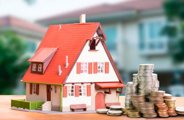 Кипр и Мальта: налогообложение при покупке недвижимости