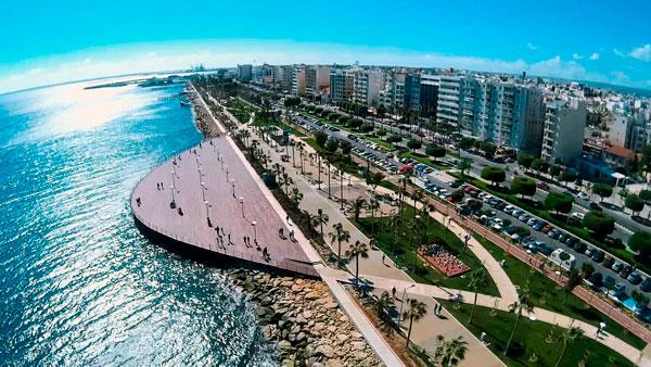 Владение недвижимостью на Кипре: список расходов