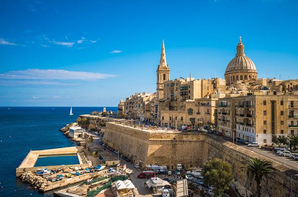 Дополнительные расходы на владение недвижимостью на Мальте