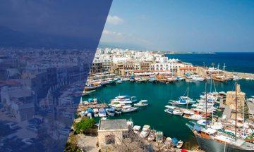 Налоговые гавани мира: Кипр или Мальта?
