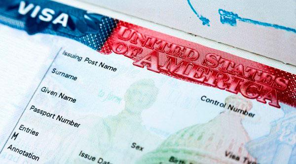 Изменения программы виза EB-5