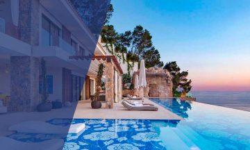 Дайджест: Баффет покоряет недвижимость Португалии / Оплачиваем ВНЖ Греции кредиткой? / 550 инвесторов получили паспорта Кипра