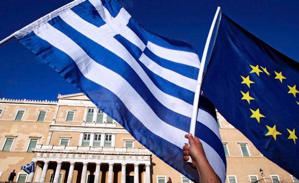 Гражданство и ВНЖ Греции: стоимость программ