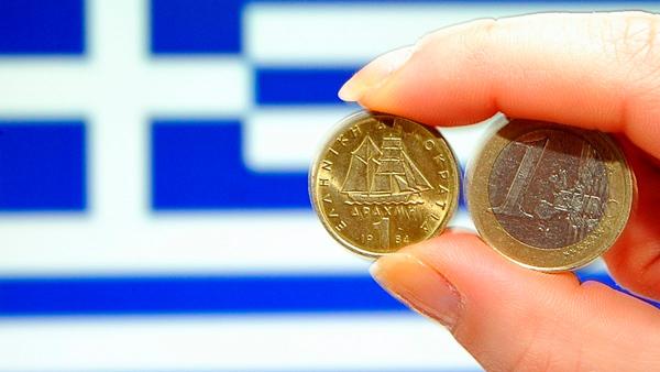 Гражданство и ВНЖ Греции: налоги в стране