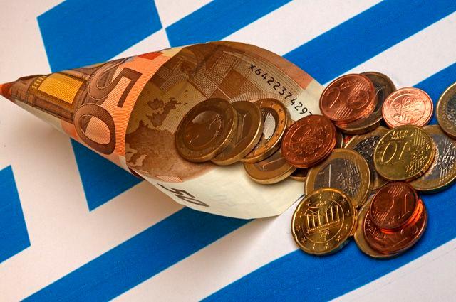 Содержание недвижимости в Греции: сколько стоит?