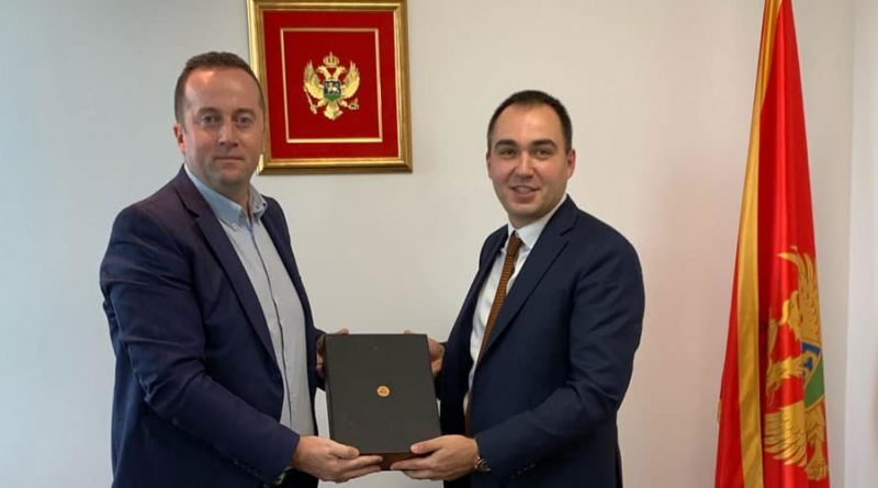 Montenegro-First-Applicant-Submitted