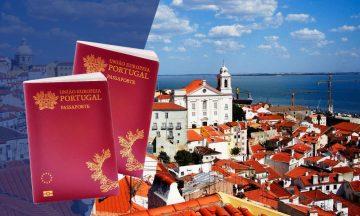Налоговый режим для непостоянных резидентов Португалии