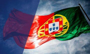 «Золотая виза» Португалии: 5 причин популярности программы