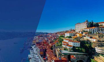 Топ-25 причин инвестировать в жилье Португалии в этом году