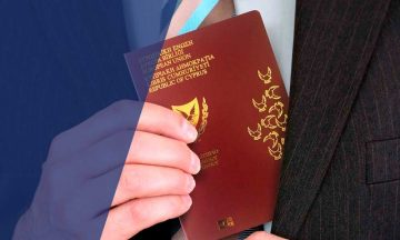 Дайджест: Гражданство Кипра «распродано» до 2021 года? / «Золотая виза» Португалии заработала €5 млрд / Паспорт Гренады — самый популярный документ в 2019?