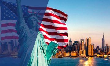 Что важно знать о визе Е-2 в США инвестору