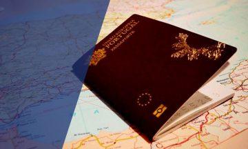 Как инвестору получить гражданство Португалии: полное руководство