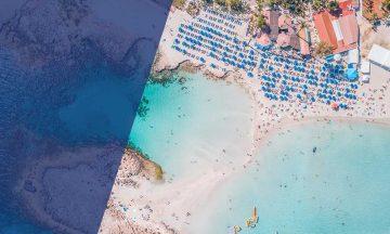 Почему инвесторы покупают гражданство Кипра за инвестиции?