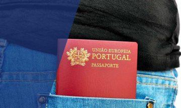 35 дней в Португалии с «золотой визой» — путь к гражданству