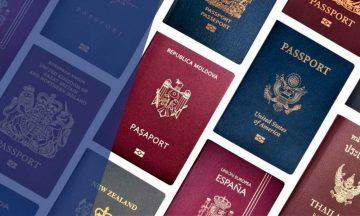 Дайджест: 14 новых программ гражданства в 2020 / Антигуа выдала 644 паспорта за полгода / Кипр перепроверяет натурализованных инвесторов