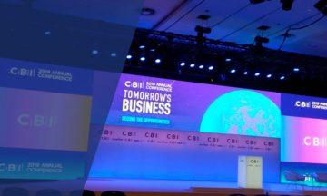 Индекс CBI 2019: Доминика — трехкратный чемпион среди программ гражданства за инвестиции