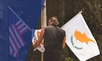 США готовится принимать граждан Кипра без виз