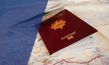 Что дает паспорт ЕС: оформляем инвестиционное гражданство?