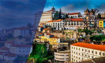 Дайджест: Португалия запретит ВНЖ за недвижимость в Лиссабоне? / Инвесторы вложили $100 млн в Антигуа и Барбуду / Инвесторы накинулись на недвижимость Гренады