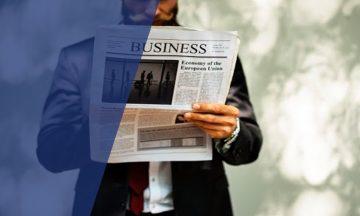 Дайджест: Программа Кипра приостановлена? / Как успеть получить Золотую визу Португалии за недвижимость в Порту и Лиссабоне / Черногория одобрила первого инвестора по программе гражданства