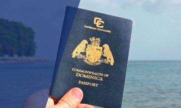 Почему гражданство Доминики самое востребованное среди карибских программ