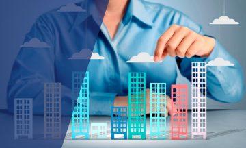 Рынок недвижимости США и Европы: 5 прогнозов на год грядущий