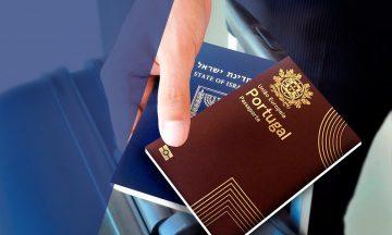 Golden Visa Portugal: Ways to obtain it and understanding investor's benefits