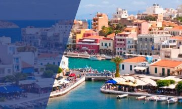 Недвижимость в Португалии: свежий обзор рынка