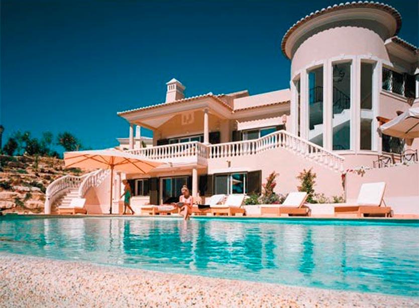Недвижимость в Португалии на побережье — обзор цен